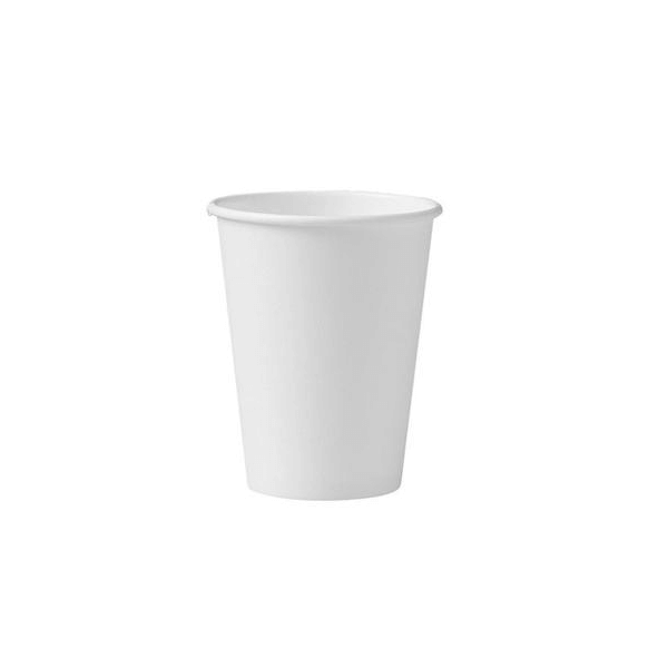 Disposable Paper Cup 150 Ml
